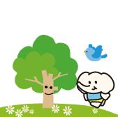 世田谷区 小さな森の保育園